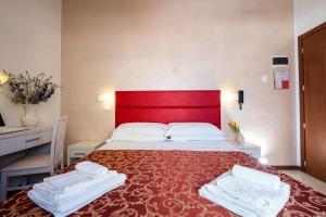 Hotel Belmar - AbcAlberghi.com