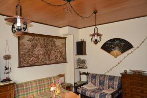 Residence - AbcAlberghi.com