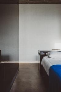 Hotel Pilar (14 of 33)