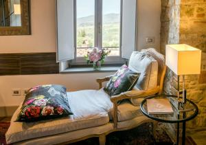 Vitigliano Tuscan Relais & Spa (35 of 58)