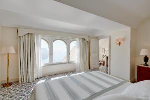 Belmond Hotel Caruso (7 of 57)