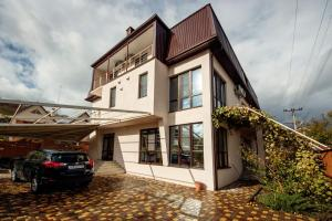 Country House Albatros - Tserkovnyy