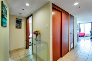 Saint François Xavier Serviced Apartments by Hometrotting, Apartments  Montréal - big - 91