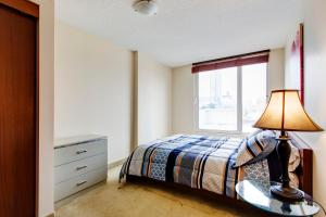 Saint François Xavier Serviced Apartments by Hometrotting, Apartments  Montréal - big - 145