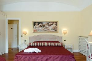 Relais Frattina - abcRoma.com