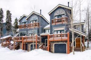 obrázek - Elk Ridge by Wyndham Vacation Rentals