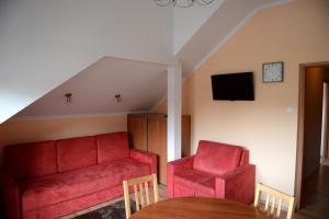 ApartamentKrynica