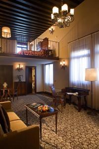 Bauer Palladio Hotel & Spa (26 of 49)
