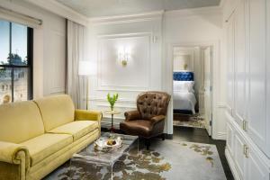 The Adelphi Hotel (21 of 25)
