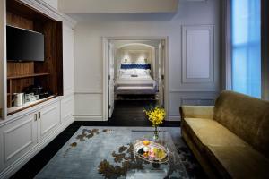 The Adelphi Hotel (20 of 25)