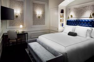 The Adelphi Hotel (24 of 25)