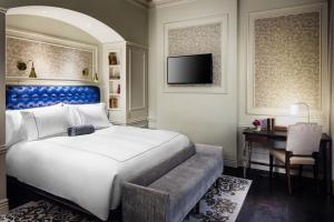 The Adelphi Hotel (22 of 25)