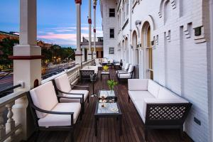 The Adelphi Hotel (14 of 25)