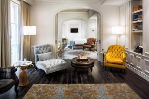 The Adelphi Hotel (15 of 25)