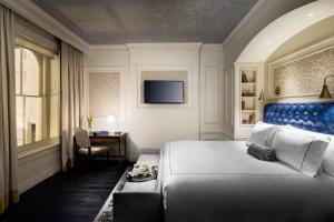 The Adelphi Hotel (13 of 25)
