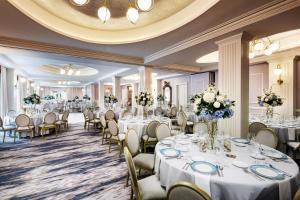 The Adelphi Hotel (11 of 25)