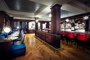 The Adelphi Hotel (4 of 25)