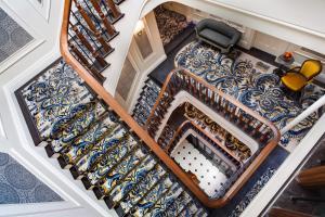 The Adelphi Hotel (10 of 25)