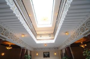 Riad Golf Stinia, Bed & Breakfasts  Meknès - big - 29