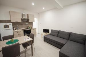 Bibiena Lodge, appartamento moderno in centro - AbcAlberghi.com