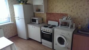 Apartment Rostovskaya 14 - Shushary