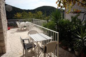 Apartment Dubrovnik 4688b - Dubrovnik