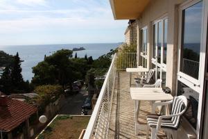 Apartment Dubrovnik 4688a - Dubrovnik