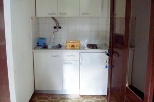 Apartment Sobra 7531a, Апартаменты  Собра - big - 8