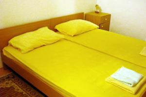 Apartment Sobra 7531b, Appartamenti  Sobra - big - 5