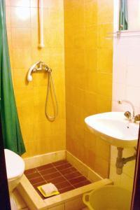 Apartment Sobra 7531a, Апартаменты  Собра - big - 16