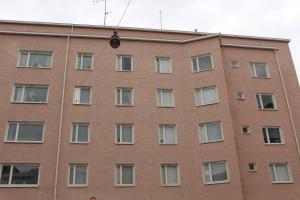 obrázek - Studio apartment in Lahti, Hämeenkatu 7 (ID 2724)