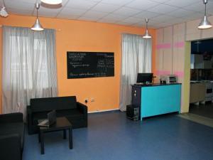Hostel Manya - Balanovo