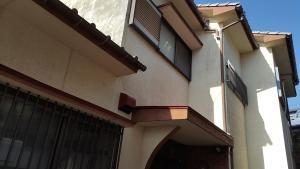 Ofunagura no wagaya Building B