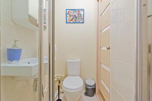 ColorSpb ApartHotel New Holland, Aparthotely  Petrohrad - big - 91