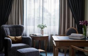 Hotel Kämp (3 of 92)