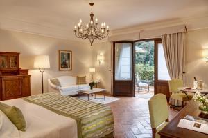 Belmond Villa San Michele (5 of 44)