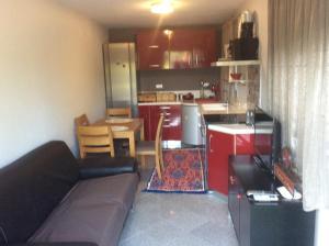 obrázek - Cute Apartment