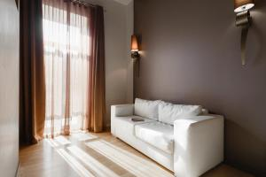 UNO Design Hotel, Hotel  Odessa - big - 33