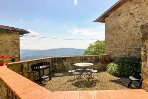 obrázek - Life of Tuscany