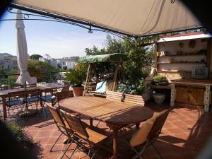 Hotel Villa Verde - AbcAlberghi.com