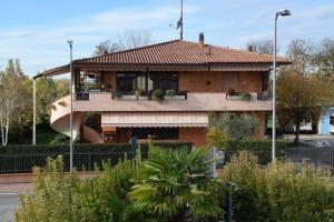 Appartamento Lucia - AbcAlberghi.com