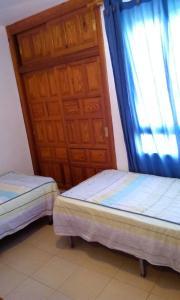 Chasna Apartment, Las Galletas-Costa del Silencio
