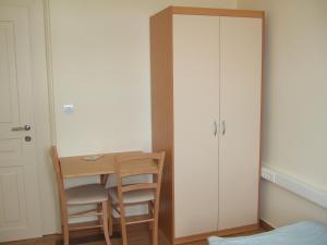 Rooms Vila Jurka, Hostely  Križevci pri Ljutomeru - big - 134