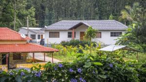 Zostel Chikmagalur, Hostelek  Csikmagalur - big - 28