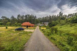 Zostel Chikmagalur, Hostelek  Csikmagalur - big - 25