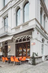Hotel Pilar (21 of 33)
