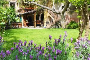 Inn The Garden - AbcAlberghi.com