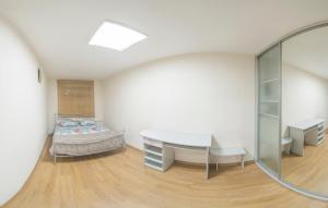 Квартира в центре города, Апартаменты  Улан-Удэ - big - 19