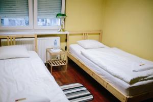 Solec 28 Apartament, Ferienwohnungen  Warschau - big - 89