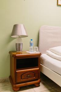 Solec 28 Apartament, Ferienwohnungen  Warschau - big - 93
